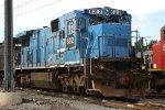 PNRR 8212, 8211